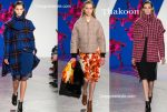 Thakoon-handbags-and-Thakoon-shoes