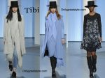 Tibi-clothing-accessories-fall-winter