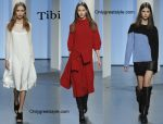 Tibi-fall-winter-2014-2015-womenswear-fashion