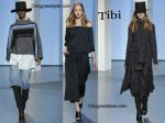 Tibi-fashion-clothing-fall-winter