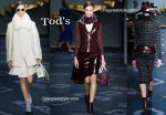 Tod's-clothing-accessories-fall-winter