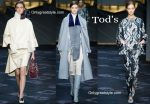 Tod's-fall-winter-2014-2015-womenswear-fashion