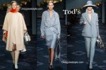 Tod's-fashion-clothing-fall-winter