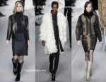 Tom-Ford-clothing-accessories-fall-winter