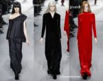 Tom-Ford-fashion-clothing-fall-winter