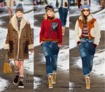 Tommy-Hilfiger-clothing-accessories-fall-winter