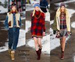 Tommy-Hilfiger-fall-winter-2014-2015-womenswear-fashion