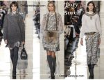 Tory-Burch-clothing-accessories-fall-winter