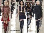 Tory-Burch-fall-winter-2014-2015-womenswear-fashion