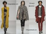 Tracy-Reese-clothing-accessories-fall-winter