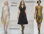 Tracy-Reese-fashion-clothing-fall-winter