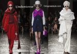 Undercover-fall-winter-2014-2015-womenswear-fashion