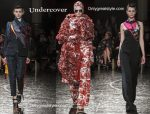 Undercover-fashion-clothing-fall-winter