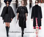 Valentino-clothing-accessories-fall-winter