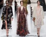 Valentino-fall-winter-2014-2015-womenswear-fashion