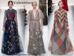 Valentino-fashion-clothing-fall-winter
