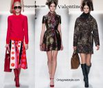 Valentino-handbags-and-Valentino-shoes