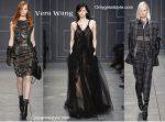 Vera-Wang-fall-winter-2014-2015-womenswear-fashion