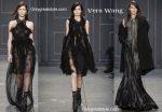 Vera-Wang-fashion-clothing-fall-winter