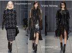 Vera-Wang-handbags-and-Vera-Wang-shoes