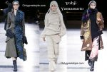 Yohji-Yamamoto-fall-winter-2014-2015-womenswear-fashion