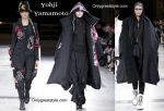 Yohji-Yamamoto-fashion-clothing-fall-winter