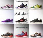Adidas-sneakers-spring-summer