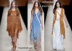 Alberta-Ferretti-clothing-accessories-spring-summer-2015