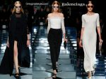 Balenciaga-clothing-accessories-spring-summer-2015