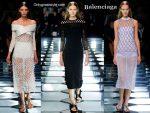 Balenciaga-fashion-clothing-spring-summer-2015