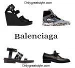 Balenciaga-shoes-spring-summer-2015