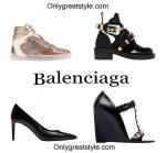 Balenciaga-shoes-spring-summer-2015-womenswear-footwear