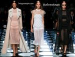 Balenciaga-spring-summer-2015-womenswear-fashion