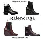 Balenciaga-women's-boots-spring-summer-womenswear