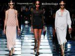 Fashion-Balenciaga-handbags-and-Balenciaga-shoes