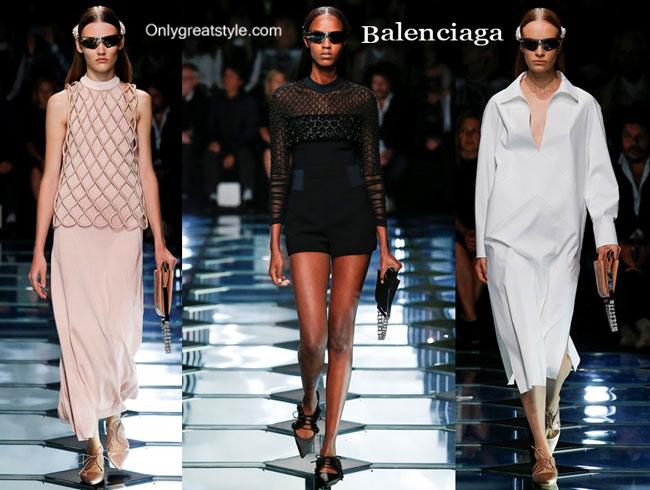 Fashion Balenciaga handbags and Balenciaga shoes