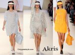 Akris-clothing-accessories-spring-summer
