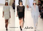 Akris-fashion-clothing-spring-summer-2015