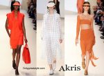 Akris-spring-summer-2015-womenswear-fashion-clothing