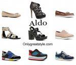 Aldo-shoes-spring-summer-2015