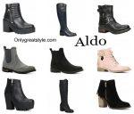 Aldo-women's-boots-spring-summer-womenswear