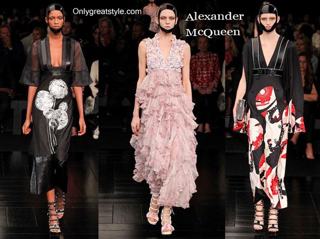 Alexander-McQueen-bags-Alexander-McQueen-shoes