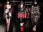 Alexander-McQueen-clothing-accessories-spring-summer