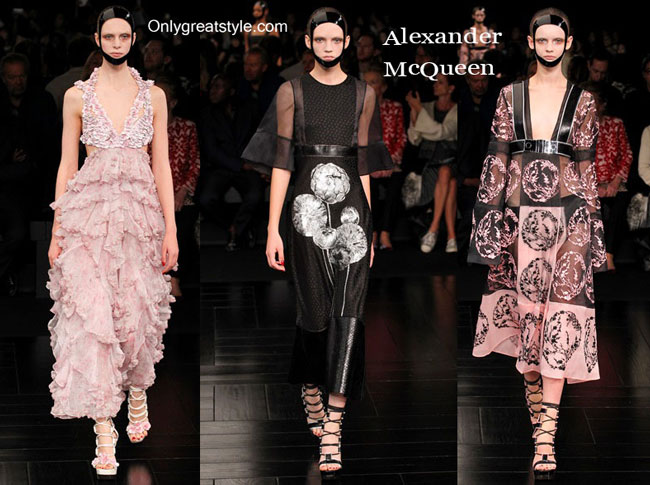 Alexander-McQueen-fashion-clothing-spring-summer-2015