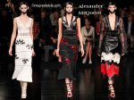 Alexander-McQueen-spring-summer-2015-womenswear-fashion-clothing
