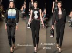 Alexander-Wang-clothing-accessories-spring-summer