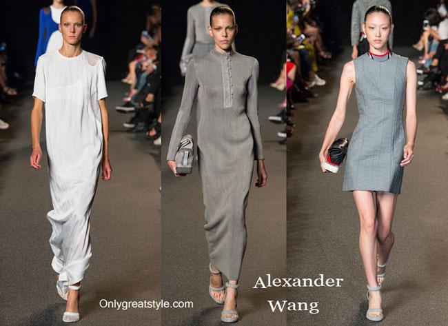 Alexander-Wang-fashion-clothing-spring-summer-2015