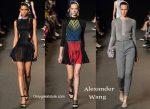 Alexander-Wang-spring-summer-2015-womenswear-fashion-clothing