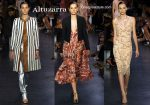 Altuzarra-clothing-accessories-spring-summer