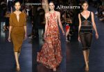 Altuzarra-fashion-clothing-spring-summer-2015